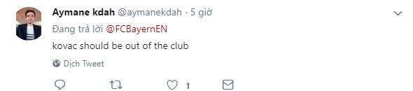 CĐV Bayern đòi bổ nhiệm Wenger - Bóng Đá