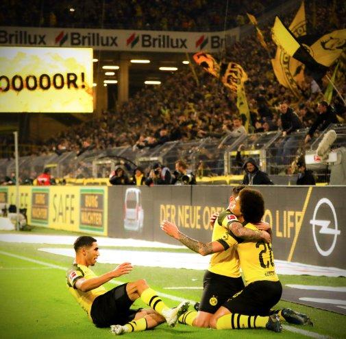 Kovac: 1 trận đấu tuyệt vời - Bóng Đá
