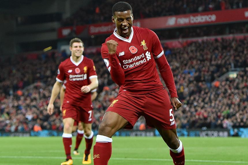 10 cầu thủ bị đánh giá thấp so với năng lực ở Premier League - Bóng Đá