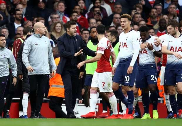 FA phạt Liverpool, Arsenal - Bóng Đá