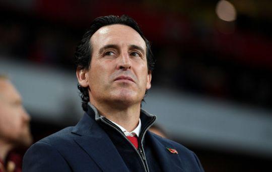 Mourinho mỉa mai chuỗi 19 trận bất bại của Arsenal - Bóng Đá