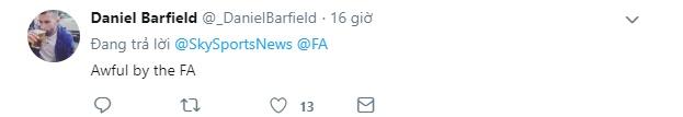 Đã rõ án phạt bất ngờ FA dành cho Klopp vì pha ăn mừng quá khích - Bóng Đá