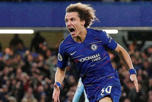 7 điều bỏ lỡ Chelsea - City - Bóng Đá