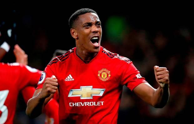 5 cầu thủ hưởng lợi sau khi Mourinho rời M.U - Bóng Đá
