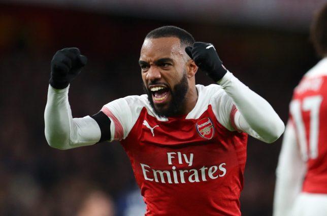 Đại thắng, Emery phản pháo chỉ trích của các CĐV Arsenal - Bóng Đá