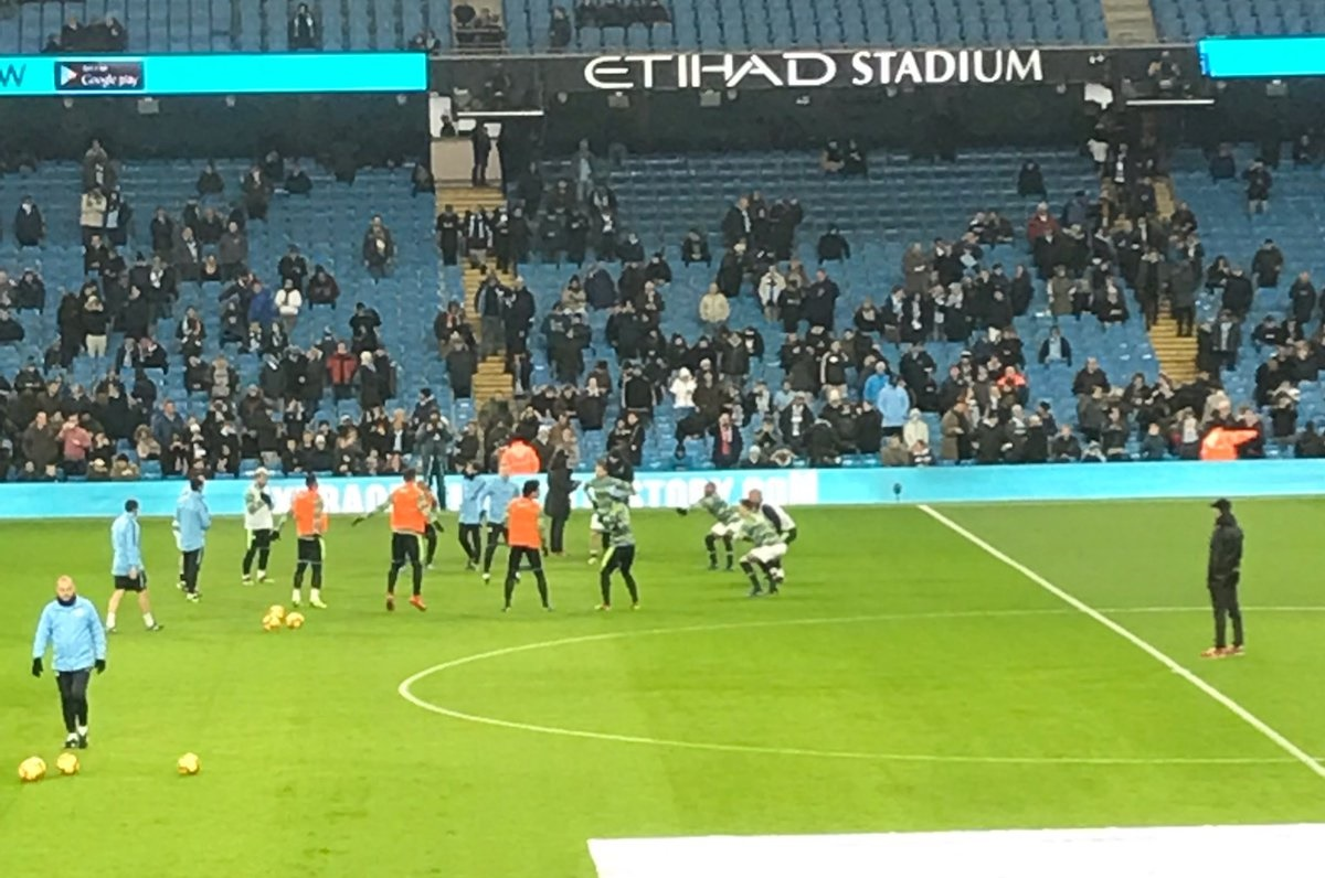 6 điều bỏ lỡ Liverpool - City - Bóng Đá