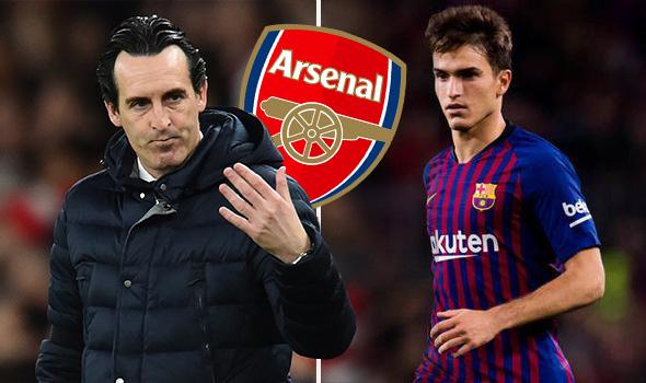 Valverde lên tiếng vụ Suarez đến Arsenal - Bóng Đá