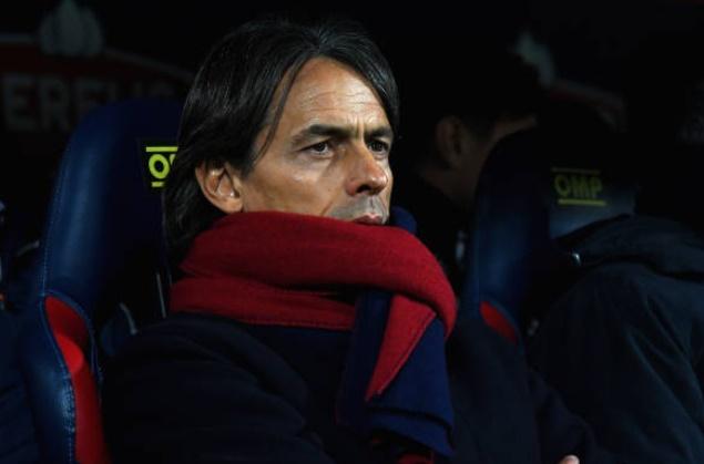 5 điểm nhấn Bologna 0-2 Juventus: Siêu phẩm đóng thế - Bóng Đá