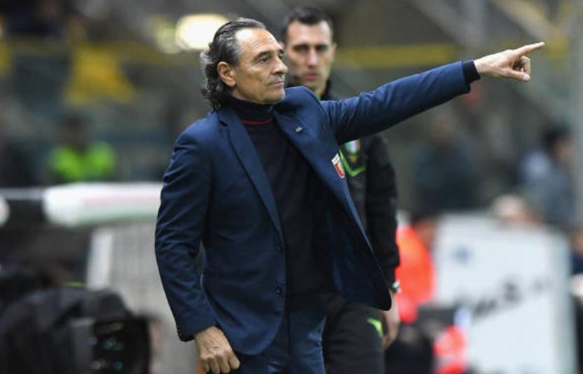 5 điểm nhấn Genoa 2-0 Juventus: Ronaldo-dependencia, 'bóng ma' Mourinho và kẻ phục hận - Bóng Đá