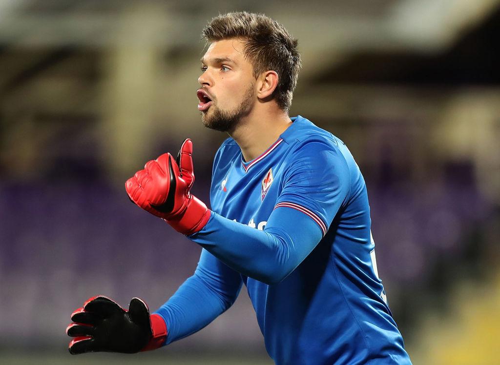 5 điểm nhấn Juventus 1-0 Empoli: Kẻ chinh phục 19 tuổi và kỳ tài Allegri - Bóng Đá