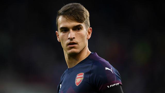Tin nội bộ Arsenal chỉ ra 3 tiêu cực ở Suarez - Bóng Đá