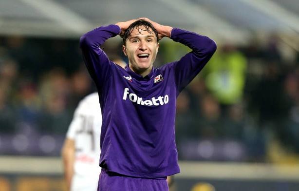 5 điểm nhấn Juventus 2-1 Fiorentina: Số 8 lịch sử, Ronaldo chốt tương lai - Bóng Đá