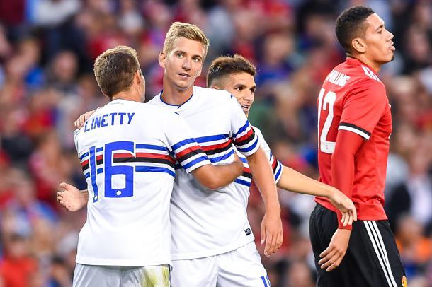 Arsenal xúc bạn Torreira thay Ramsey - Bóng Đá