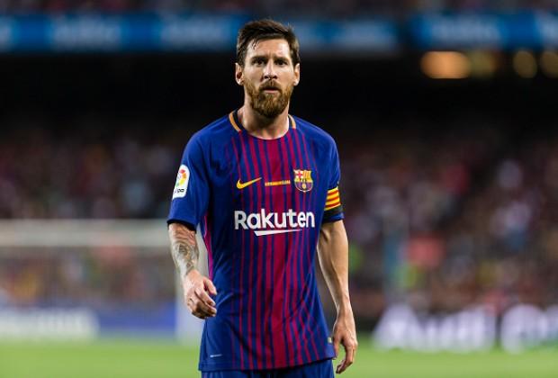 10 cầu thủ trung thành nhất thế giới - Bóng Đá