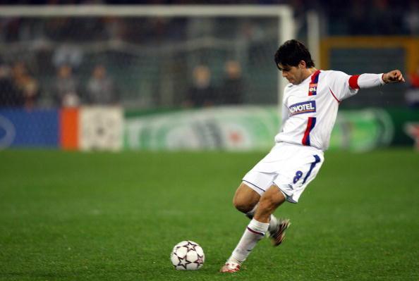 Lyon bổ nhiệm HLV mới, Juninho trở lại  - Bóng Đá