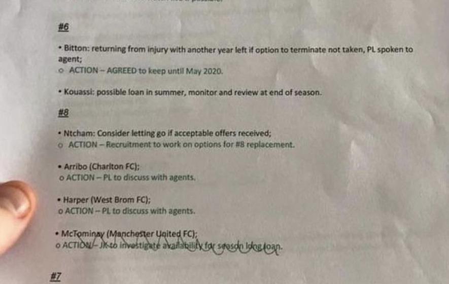 McTominay bị gạch tên trong danh sách chuyển nhượng Celtic - Bóng Đá