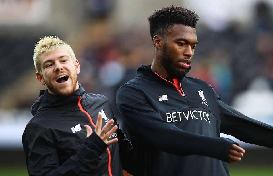 10 sao Premier League ngon nhất vừa bị thanh lý hợp đồng  - Bóng Đá