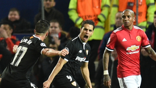 Ben Yedder 'one of Solskjaer's favourites' for summer transfer - Bóng Đá