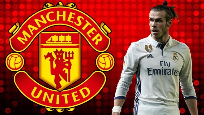 Gareth Bale will not leave Real Madrid on loan this summer, the Welshman's agent has told Sky Sports News - Bóng Đá