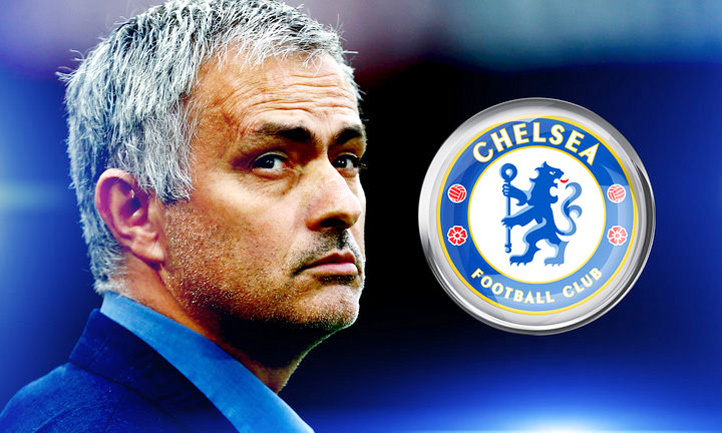 'I see myself more at a national team than a club' - Mourinho reveals future plans - Bóng Đá