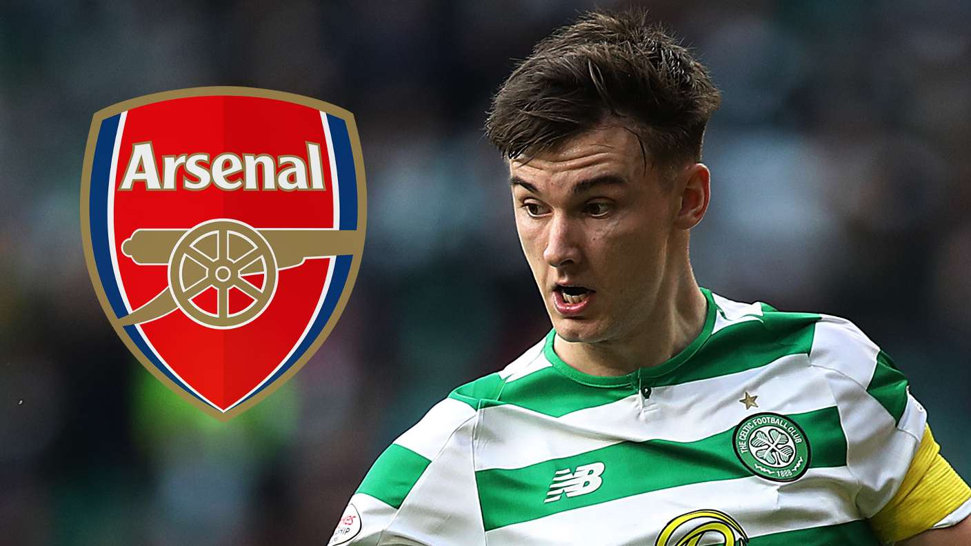 'Tierney should be insulted by Arsenal's bids' – Sutton slams efforts to land Scottish talent on the cheap - Bóng Đá