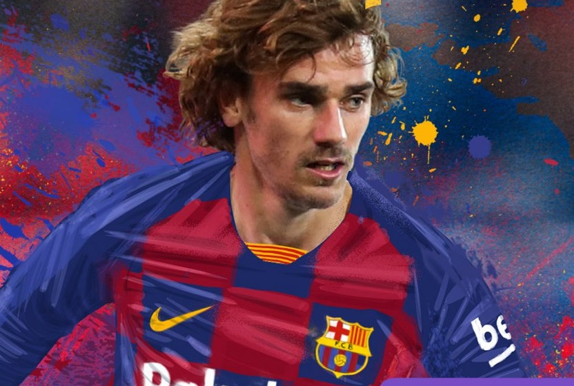 Ranked: Every Barcelona player by their release clause - Bóng Đá