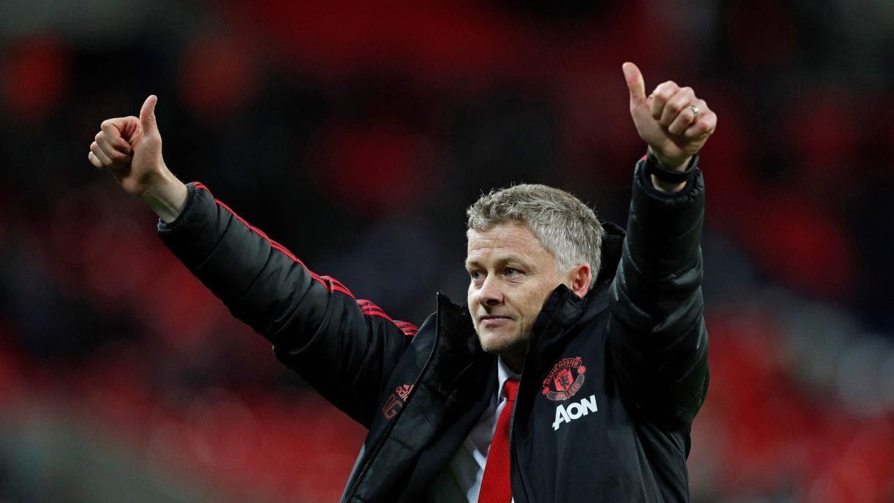 Solskjaer drops hint on how many more signings Man Utd could make - Bóng Đá