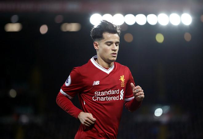 Liverpool urged to sign Ousmane Dembele but warned against Philippe Coutinho return - Bóng Đá
