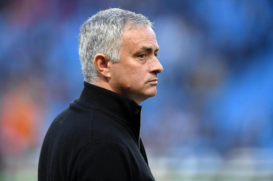 Mauricio Pochettino 'Loves' Sarcastic Jose Mourinho - Bóng Đá
