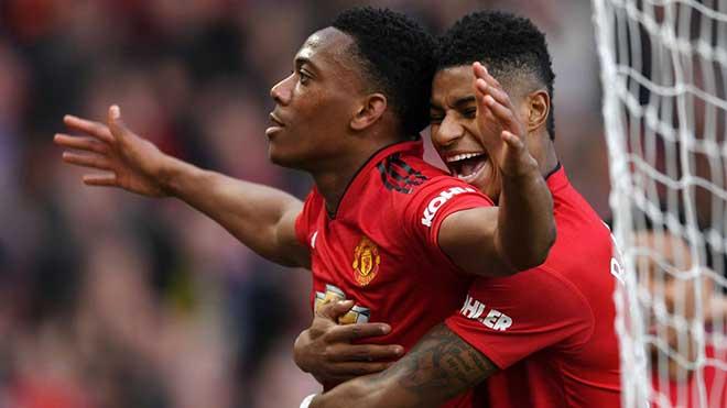 Manchester United confirm transfer stance on free agents - Solskjaer phát biểu không mua - Bóng Đá