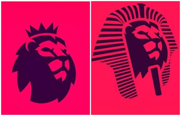 Ảnh chế Arsenal - Liverpool - Bóng Đá