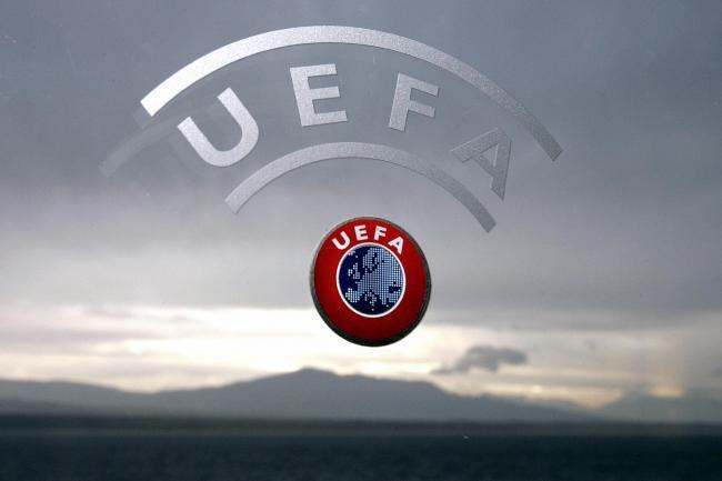 OFFICIAL: UEFA confirms new competition, 3 host final Champions League - Bóng Đá