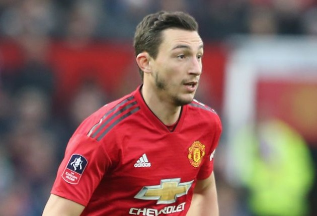 Man Utd's worst XI signings post-Fergie includes Fred, Di Maria and Depay and cost £325m - Bóng Đá