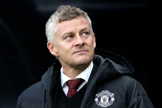Ole Gunnar Solskjaer gives Ed Woodward six transfer recommendations for Manchester United - Bóng Đá