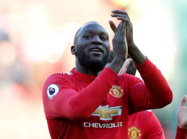 Most intelligent footballers: Tomori is studying business management, while Lukaku is multi-lingual and Mata studied journalism - Bóng Đá