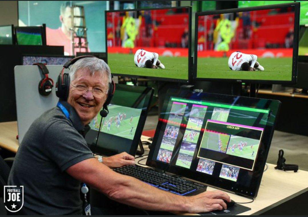 Cười té ghế với loạt ảnh chế Man Utd hòa Liverpool - Bóng Đá
