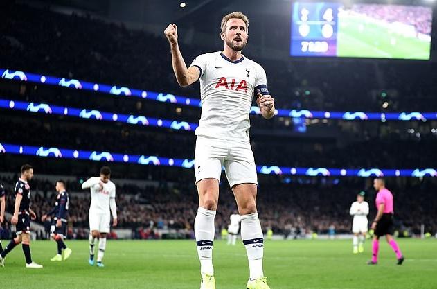 10 kỷ lục bạn có thể bỏ lỡ ở lượt trận thứ 3 Champions League - Bóng Đá
