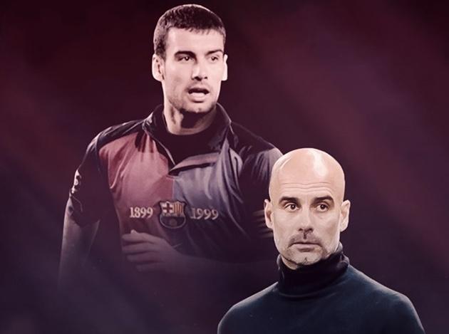 When players go back and become managers - Ảnh HLV trở lại dẫn dắt CLB cũ - Bóng Đá
