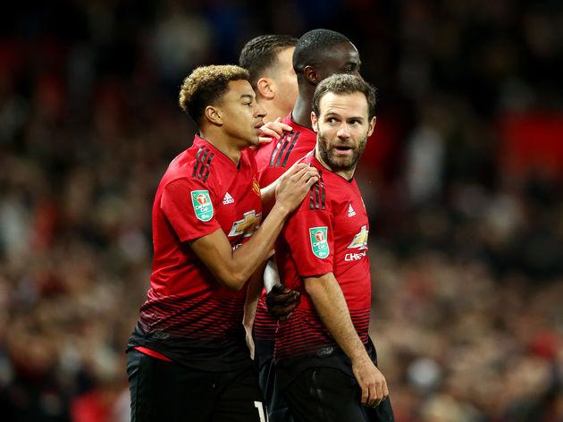 Tìm chi xa, 'số 10 hoàn mỹ' cho Man Utd là đây chứ đâu - Bruno Fernandes - Bóng Đá