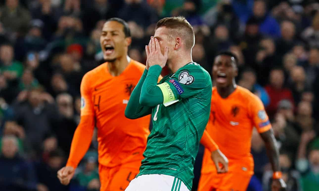 Van Dijk praises 'fantastic' Davis despite penalty miss - Bóng Đá