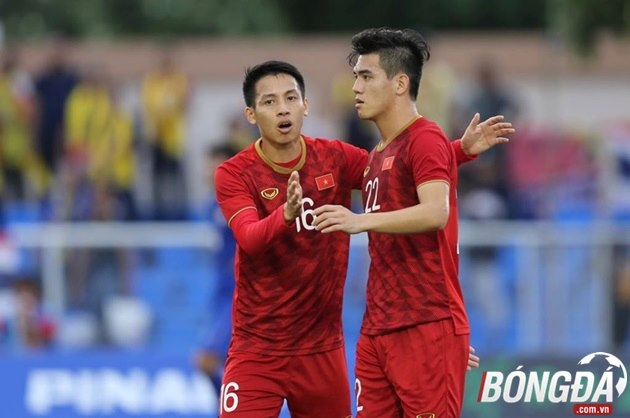 Reigning champions Thailand out of SEA Games - Bóng Đá