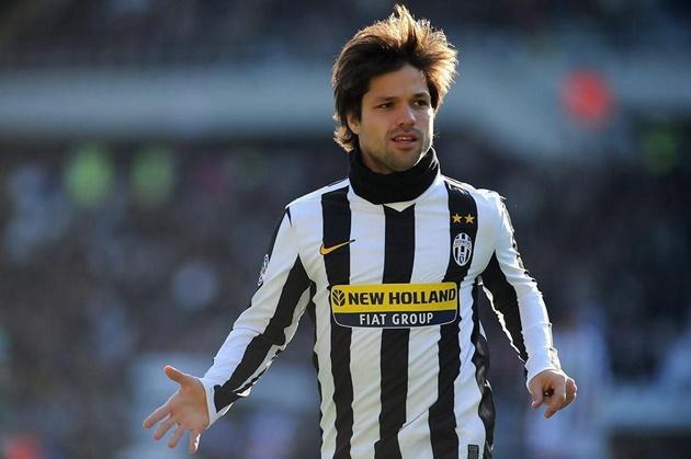 5 món hời và 5 hàng hớ Juventus 1 thập kỷ qua - Bóng Đá