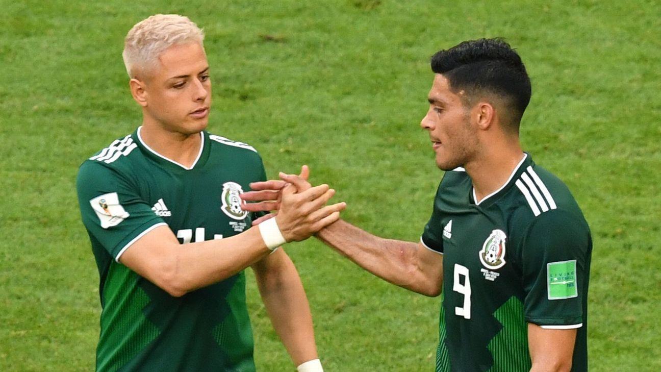 Wolves star Jimenez: I don't regret Atletico Madrid move - Bóng Đá