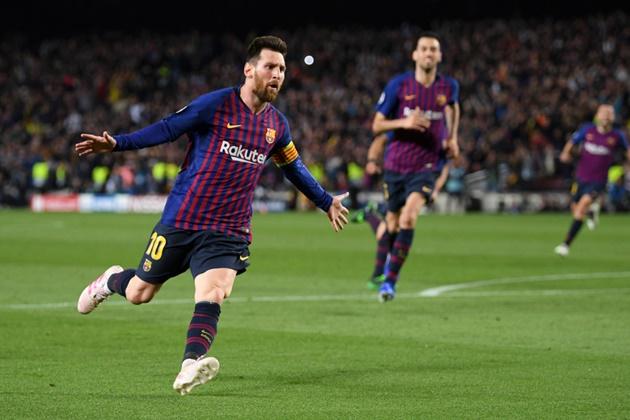 10 assist kings 2019/20 season - Bóng Đá