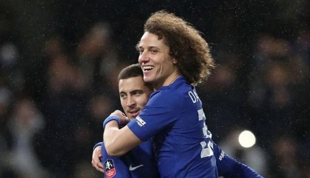 Top 5 highest Club transfer profit 2019/20 - Bóng Đá