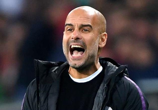 CAS confirms Man City appeal against UEFA's Champions League ban - Bóng Đá