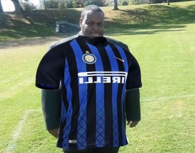 Ảnh chế Juve thắng Inter - Bóng Đá