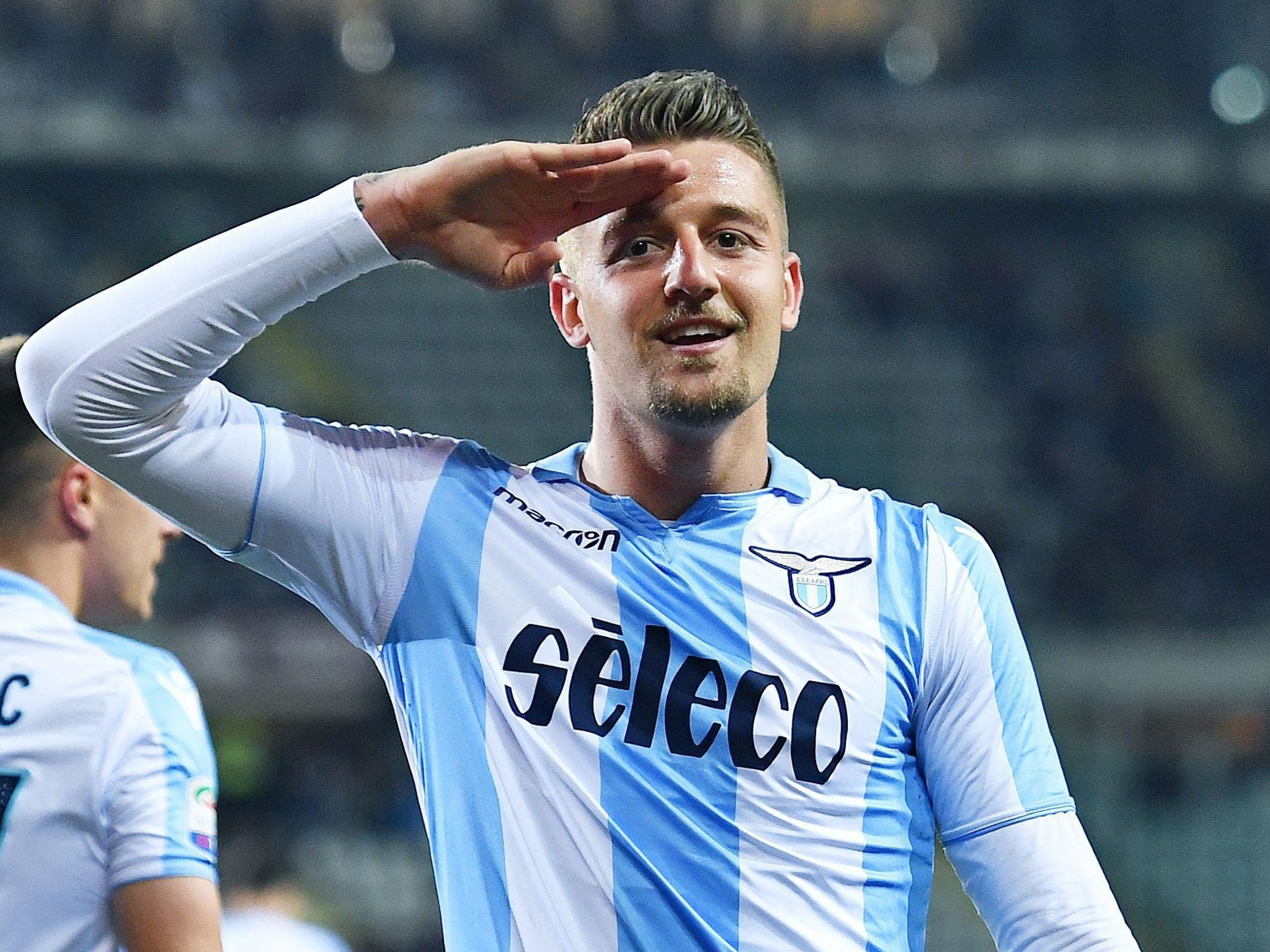 Most valuable Serie A XI - Bóng Đá