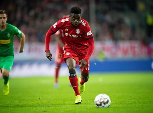 Bundesliga biggest market value rise - Bóng Đá