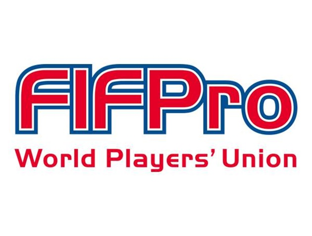 FIFPro against player layoffs, wage cuts to reduce coronavirus impact - Bóng Đá